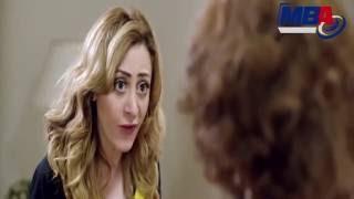 getlinkyoutube.com-Episode 19 - Layaly El Helmia Part 6 / مسلسل ليالى الحلمية الجزء السادس - الحلقة التاسعة عشر