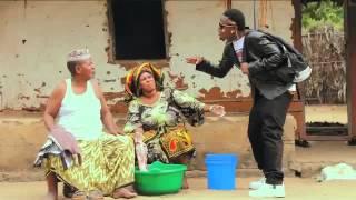 getlinkyoutube.com-AZAM COLLA Ad-Majuto & sharo