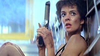getlinkyoutube.com-Top 10 Greatest Spies in Movies