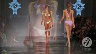 getlinkyoutube.com-Kinsman Swim at Style Fashion Week LA SS16
