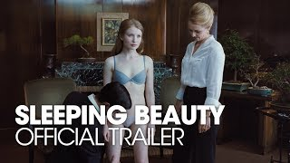 getlinkyoutube.com-Sleeping Beauty - Official 2011 Trailer