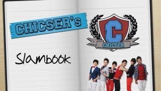 getlinkyoutube.com-Chicser Slambook [HD]