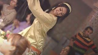 getlinkyoutube.com-FIEGTA -  Wahiyani  | شعبي مغربي