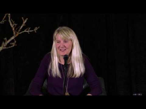 A Duet of One: Nonduality and Intimate Relating,  Lynn Marie Lumiere