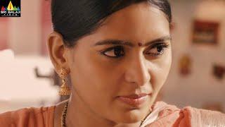 getlinkyoutube.com-Lajja Movie Scenes Back to Back | Latest Hindi Romantic Scenes | Sri Balaji Video