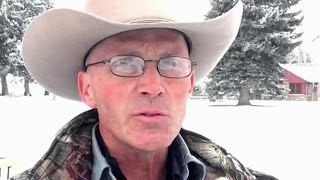 getlinkyoutube.com-How This Oregon Militia Member Died