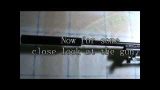 getlinkyoutube.com-DIY- homemade airsoft sniper