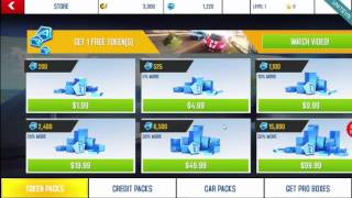download video bug asphalt 8 17 10 2015 buy box free huracan free sell card free. Black Bedroom Furniture Sets. Home Design Ideas