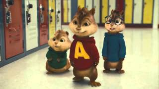getlinkyoutube.com-Alvin und die Chipmunks 2 - Deutsch | German Trailer (2009)