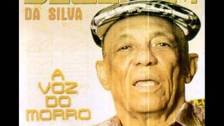getlinkyoutube.com-Bezerra Da Silva - Defunto Caguete