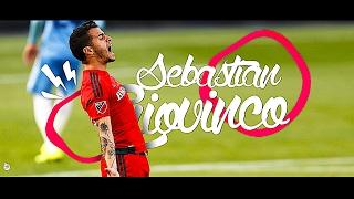 getlinkyoutube.com-Sebastian Giovinco - Amazing Goals and Skills - Toronto F.C