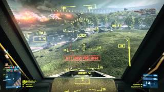 getlinkyoutube.com-Battlefield 3 SEries 1 (BATTLEWAR) 2015