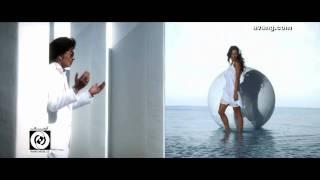 getlinkyoutube.com-Shahram Solati - Hasoudi OFFICIAL VIDEO HD
