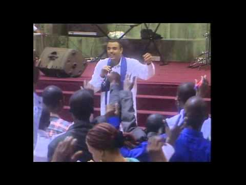 Prophetism Part 2 - Bishop Dag Heward-Mills