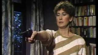 getlinkyoutube.com-Beatrice Richter & Diether Krebs - Wort-Verwechselungen 1983
