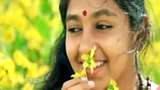 getlinkyoutube.com-Ayayayoo Aananthamey Gajaraju Kumki HD Video Song