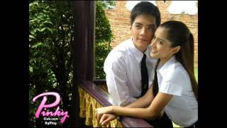 getlinkyoutube.com-PINKY N NEW -DOK BUA KAO