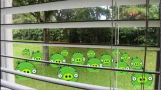 getlinkyoutube.com-A New Generation Angry Birds Parody.mov