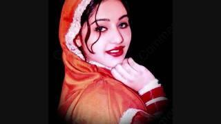 getlinkyoutube.com-New Punjabi Sad Songs 2013 - ਕਚੀਆਂ ਕੰਧਾ ਵਰਗੀ ਯਾਰੀ - Gurminder Guri