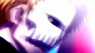 getlinkyoutube.com-بليتش الكبرياء - Bleach AMV