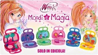 getlinkyoutube.com-Winx Club - Scopriamo insieme Winx Mondi di Magia!