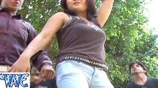 getlinkyoutube.com-Aao Yar Ishq Kreke आओ यार इश्क़ करके  - Bhojpuriya Jawan - Bhojpuri Hot Songs 2015 HD