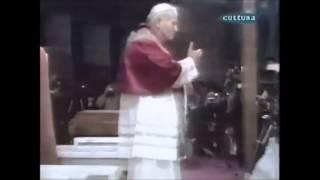 getlinkyoutube.com-Juan Pablo II y el comunismo