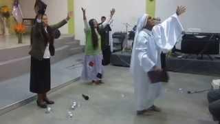 getlinkyoutube.com-Drama:Un grito de Angustia -Iglesia de Villa Hermosa del MMM