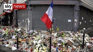getlinkyoutube.com-Special Report: Terror In Paris