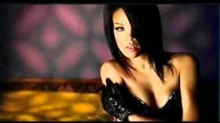 getlinkyoutube.com-Rihanna - Good Girl Gone Bad (Subtitulado Español)