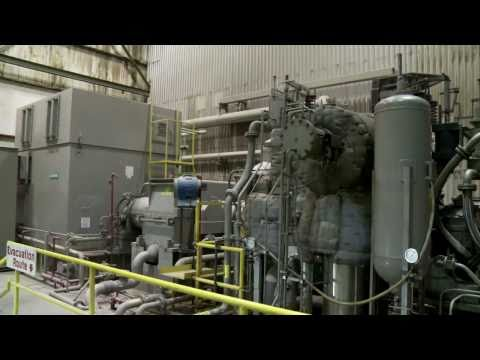 Power Smart Bioenergy Optimization Program (Manitoba Hydro)