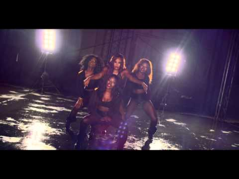 Emma Nyra - Kereshere (Official Video) (@EmmaNyra) (AFRICAX5)