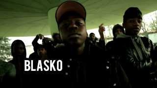 getlinkyoutube.com-Sergent-Blasko | Freestyle #1