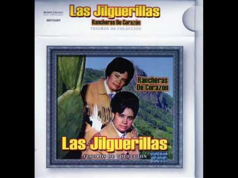 Chiquita Pero Picosa de Las Jilguerillas Letra y Video