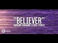 ► Imagine Dragons - Believer with lyrics