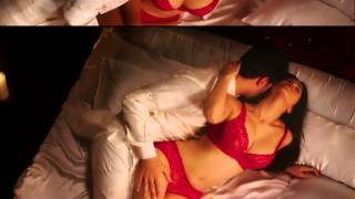 getlinkyoutube.com-Watch: Sunny Leone, Jay Bhanushali's hot scenes