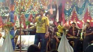 getlinkyoutube.com-رمضان البرنس اخطر موهبه في مصر.mp4