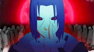 1000 TSUKUYOMI STABS ITACHI! Naruto Storm 4 Road to Boruto DLC MOD Gameplay!