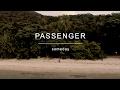 Passenger   Someday