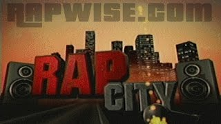 getlinkyoutube.com-RapCity 2006 2pac Tribute (RapWise.com Exclusive)