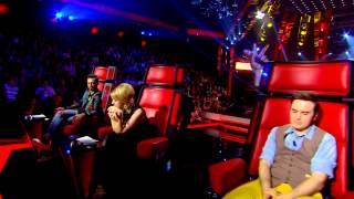 Destan Karakaya – Bir Gün Olacak (O Ses Çocuklar Türkiye) 1. Sezon 5.Bölüm Yeni Mp3 indir – Dinle – Mp3 Download – Bedava MP3 Albüm