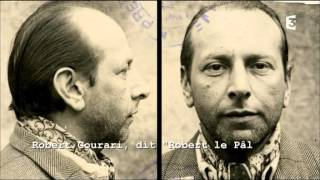 getlinkyoutube.com-Henri Lafont le parrain de la gestapo