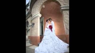 """getlinkyoutube.com-Noom & Kob. Pre Wedding with """"Noom & Kob Forever"""" Song"""