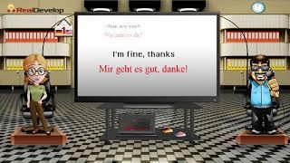 getlinkyoutube.com-Englisch lernen Sätze Vokabeln 1 englisch vokabeln lernen