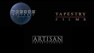getlinkyoutube.com-Myriad Pictures/Tapestry Films/Artisan Entertainment