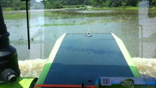 getlinkyoutube.com-Steiger swimming 3