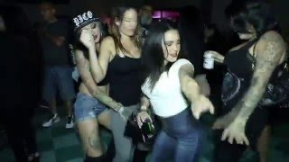 getlinkyoutube.com-MONGOLS M.C. - PICO CHAPTER PARTY 2016