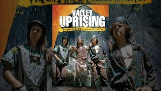 getlinkyoutube.com-Valley Uprising