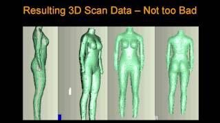 getlinkyoutube.com-Multiple Kinects - 3D Body Scanning Demo by [TC]2.avi