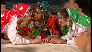 getlinkyoutube.com-Mere Dil Vich [Full Song] Mela Baishakhi Da